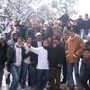 fachtalirihlaifran2009