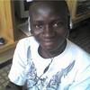tallafaye2008