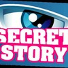 SECRET-STORY149