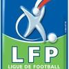 ligue1-2OO9