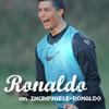 Incroyable-Ronaldo