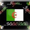 dija-sara-love-algerie