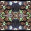 PCP4ever