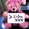 my-loveu-x3