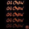 GS-CREW-OFFICIEL