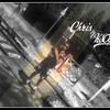christophe-78-95