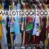 maillots20052006