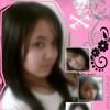 shin3-0n-s0rya