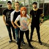x-Exclu-Paramore-x