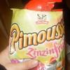Pimousse-2008