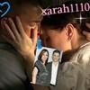 sarah11106