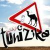 la-tunisienne-du-77