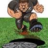 mdr-rugby-mdr