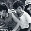 Jonas-x-Brothers-x3