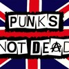 mich-not-dead
