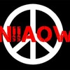 Niiaow