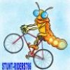 stunt-riders786