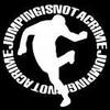 Otentiik-Jumpman