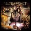 ultravomit-666