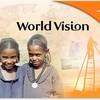 visiondu-monde