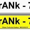 TRANK-75