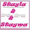 stayla-stayma