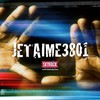 jetaime3801
