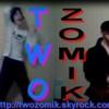 TwoZomik