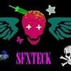 team-SFX