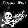 x-famouswear-x