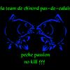 la-team-de-chnord-p-d-c