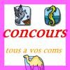 concour-tofs