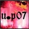 Urp-07