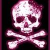 x-black-xx-pink-x