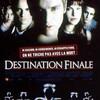 destination-finale-4