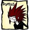 Damus47