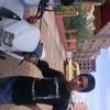 hiphop-souhail-2009