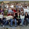 famous-love13