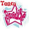 team-paradise-972