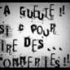 la-folle-du02410