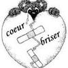 coeur-brise-67