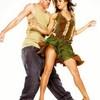 sexy-danse-51500