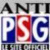 anti-psg08