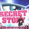 The-Secret-Story-Saison2