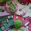 pinkorgreen