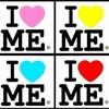 0-xx-love-me-xx-0