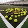 vive-le-tennis
