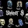 slip-knot10