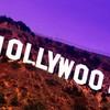 hollywood19