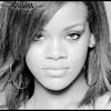 Pops-Rihanna